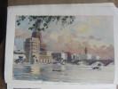 """L'Illustration. Album hors-série """"Exposition Paris 1937"""". Collectif"""