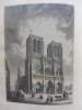Les églises de Paris. Sous le patronage de Mgr l'Archevêque de Paris
