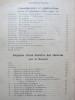 Le Hasard, sa loi et ses conséquences dans les sciences et en philosophie, suivi d'une esquisse sur les facultés humaines et d'un essai sur la ...