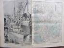 Journal des Voyages et des Aventures de Terre et de Mer. Collectif