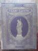 Le Figaro illustré 1890 (tome premier, d'avril à décembre). Collectif (Claretie, Courteline, Descaves, Gounod, Saint-Saens, Rosny, Theuriet, Bac, ...