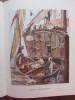 L'Afrique du Nord française dans l'Histoire. E. Albertini / G. Marçais / G. Yver