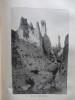Les Cévennes et la région des Causses (Lozère, Aveyron, Hérault, Gard, Ardèche) avec 140 gravures. E.-A. Martel