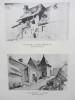 L'Auvergne. Ph. de Las Cases