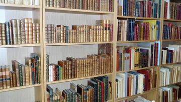 Librairie Pierre Prévost