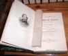 Biographie de Alfred de Musset - Sa vie et ses oeuvres.. MUSSET (Paul de)
