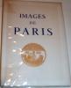 Images de Paris.. MAC ORLAN (Pierre)