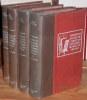Manuel de l'amateur d'estampes des XIXe et XXe siècles (1801-1824) + 700 reproductions d'estampes des XIXe et XXe siècles pour servir de complément au ...