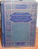 Comment discerner les styles du VIIIe au XIXe siècle - Histoire - Philosophie -  Document - [Tome 3] - Etudes sur les formes et les variations propres ...
