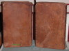 La Richesse de la Hollande, ouvrage dans lequel on expofe l'origine du commerce et de la puissance des Hollandois [...].. [ACCARIAS DE SERIONNE ...