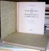Les Enluminures des manuscrits cartusiens.. VAILLANT (Pierre)
