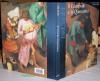 Bruegel - Il Carnevale e la Quaresima [en italien].. WIED (Alexander)