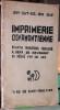 Imprimerie gourmontienne - Bulletin trimestriel consacré à Remy de Gourmont et rédigé par ses amis - N°4.. [COLLECTIF] / GOURMONT (Rémy de)