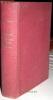 Bibliographie de la littérature française du seizième siècle.. CIORANESCO (Alexandre) [CIORANESCU (Alexandre)]