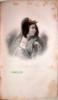 Oeuvres de Walter Scott -  Tome quinzième - Quentin Durward [seul].. SCOTT (Walter)