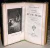 Essais de mémoires, ou Lettres sur la vie, le caractère, et les écrits de J.-F. Ducis, adressées à M. Odogharty de La Tour.. CAMPENON (Vincent)