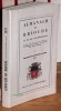 Almanach de Brioude et de son arrondissement - Cinquante-neuvième année - 1979.. SOCIETE D'ETUDES ARCHEOLOGIQUES HISTORIQUES ET LITTERAIRES DE LA ...