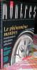 Montres - Revue internationale des intruments de mesure du temps [Montres magazine] - N°1.. MARIE (Serge), sous la direction de