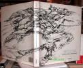 Trait pour trait - Les dessins d'Henri Cartier-Bresson.. CARTIER-BRESSON (Henri) / CLAIR (Jean)