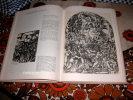Jean Duvet le maître à la Licorne 1485-1570 ?. BERSIER (Jean Eugène)