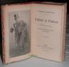 Lidoire et Potiron.. COURTELINE (Georges)