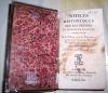 Notices historiques sur les prêtres du diocèse de Besançon condamnés à la mort ou à la déportation pendant la persécution de la fin du dix-huitième ...