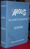 L'Argus du livre de collection [1995].. *