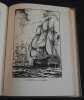 """""""Robert Surcouf 1773-1827"""". """"A. Le Corbeiller"""""""