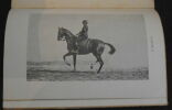 """Equitation Tome II Equitation Savante"". ""Capitaine de Saint-Phalle"""