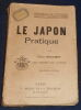 """""""Le Japon Pratique"""". """"Félix Régamey"""""""