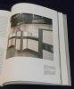 """""""Ottagono 95 Il Museo del Design"""". """"Vittorio Gregotti  Pierluigi Nicolin  Paolo Deganello  Francesco Dal Co  Bob Maxwell  Wolf Tegethoff  Marco ..."""