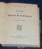 """""""Etude sur la Chasse de la Perdrix"""". """"François Devillard"""""""