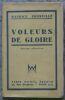 """Maurice Fronville"". ""Voleurs de gloire"""
