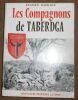 """""""Les combattants de Taberdga"""". """"Richard Marillier"""""""
