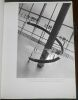 """Expositions Internationales Paris 1937 New-York 1939"". ""Schall Pierre Verger Raymond Gid Maurice Barret Gisèle Freund André Beucler Jean Selz ..."
