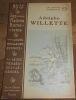 """A. Willette"". ""A. Willette"""