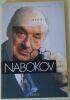 """Nabokov. """"Jean Blot"""""""