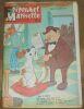 """Fripounet Marisette 1961""."