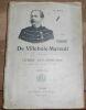 """""""Le Colonel De Villebois-Mareuil et la Guerre Sud-Africaine suivie du Traité de Paix"""". """"G. Félix"""""""