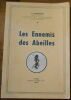 """""""Les Ennemis des Abeilles"""". """"C. Toumanoff"""""""