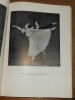 """""""Représentations Officielles du Ballet Soviétique à Paris""""."""
