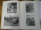 """""""L'Action Sociale des Mines Domaniales de Potasse d'Alsace Etablissement Industriel d'Etat 1918-1946"""". """"Rémy Tessonneau"""""""