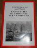 """""""Charbonneau Martelet Les Oubliés de l'Histoire de la Commune""""."""