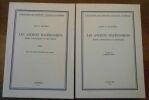 """""""Les Anciens Macédoniens ? Etude Linguistique et Historique"""". """"Jean N. Kalleris"""""""