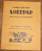 "Soledad. ""André Corthis G. Tcherkessof"""