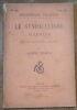 """""""Le Syndicalisme Allemand résumé historique (1848-1903)"""". """"Albert Thomas"""""""