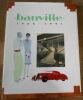 """Banville 1925-1991"". ""Richard Vieille"""