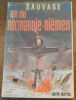 """Un du Normandie-Niemen"". ""Roger Sauvage Déchanet"""