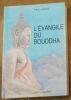 """""""L'Evangile du Bouddha"""". """"Paul Carus"""""""