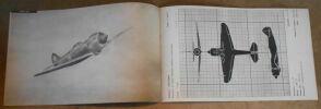 """""""Avions Russes ?Photos ?Plans - Caractéristiques""""."""